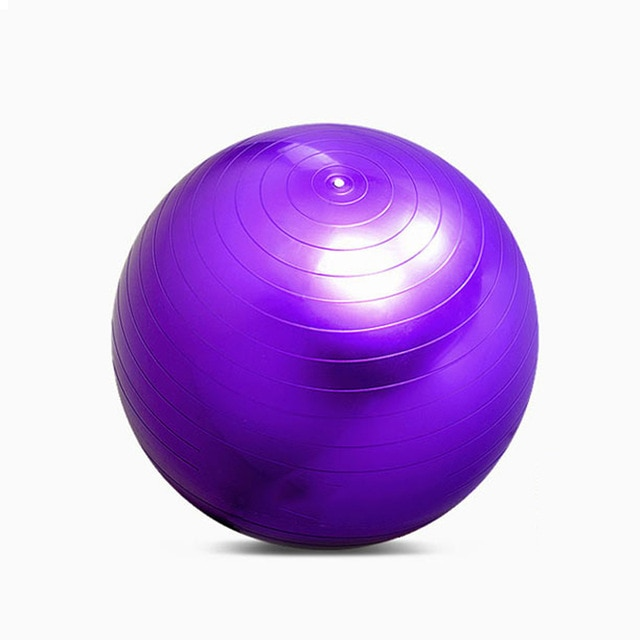 65-CM-Inflatable-Thickened-Anti-Explosion-Yoga-Ball-Slimming-Pregnant-Women-Delivery-Weight-Loss-Fitness-Ball.jpg_640x640 (2)