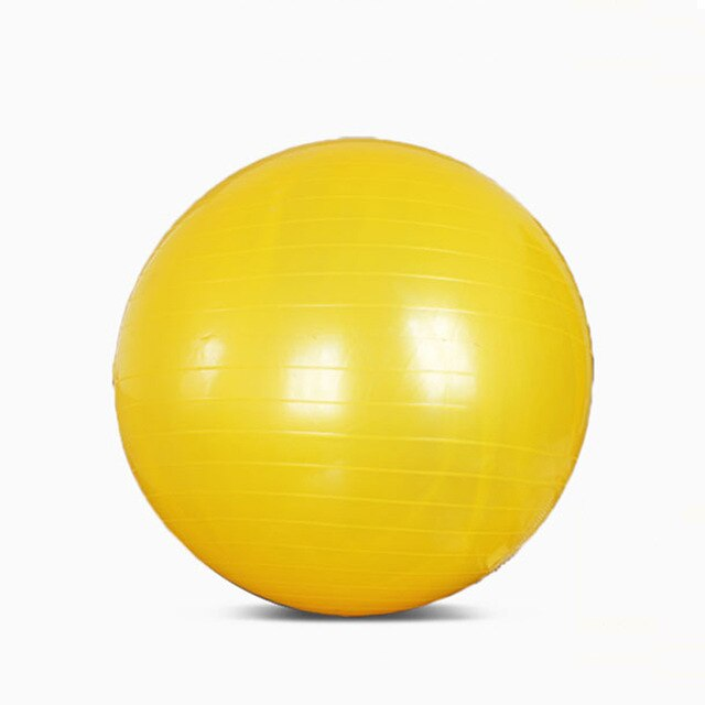 65-CM-Inflatable-Thickened-Anti-Explosion-Yoga-Ball-Slimming-Pregnant-Women-Delivery-Weight-Loss-Fitness-Ball.jpg_640x640 (4)
