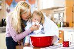 Эффективное средство от насморка детям – 5 лучших препаратов для лечения насморка у детей от 0 до 5 лет